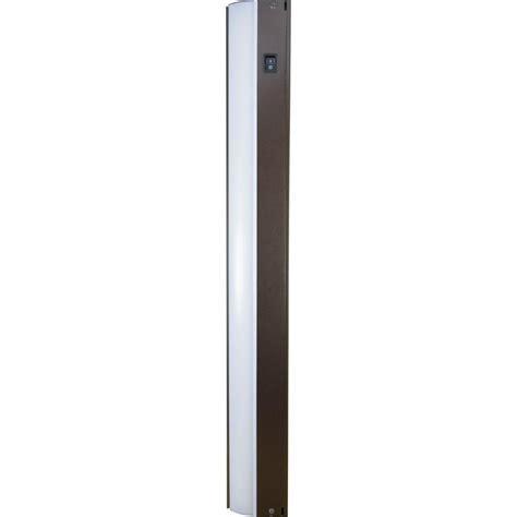 24 in led light temperature adjustable motion sensing bar light ge energy smart colorite 50 light led multi color c7 light
