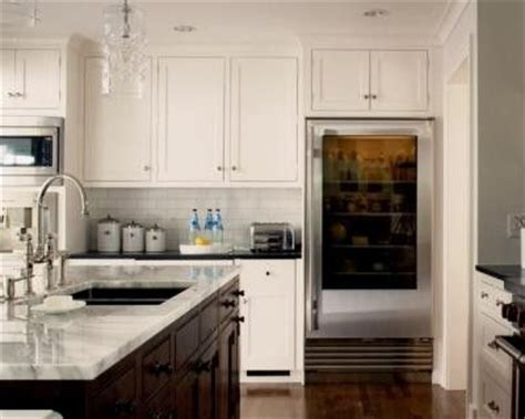 dark and light kitchen cabinets light cabinets dark island and alternating light dark