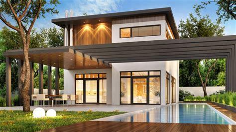 hd home design angouleme die terrassen 252 berdachung ist eine baugenehmigung