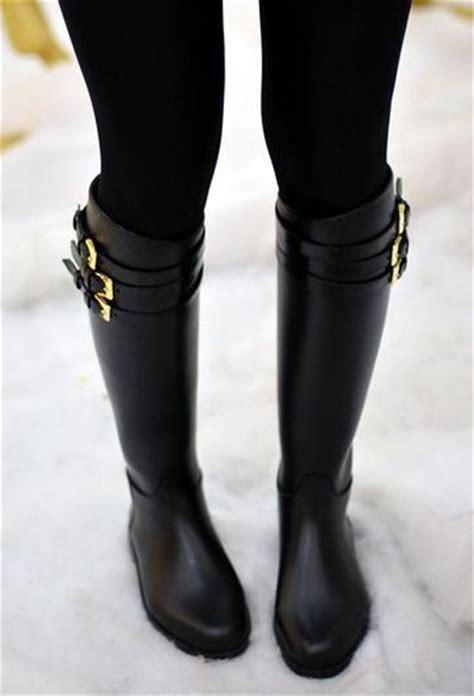 imagenes zapatos invierno 2014 tendencias en botas para primavera verano 2018 modaellas com