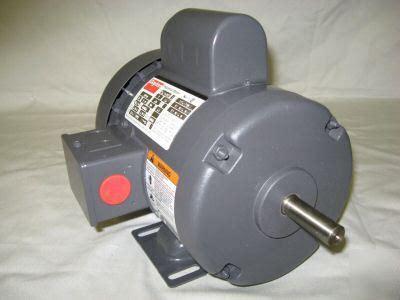 start capacitor for 1hp motor dayton capacitor start motor ac 1 hp 5k960 5k960h