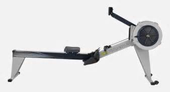 c2 rowing machine health and fitness den waterrower versus concept2 rowing