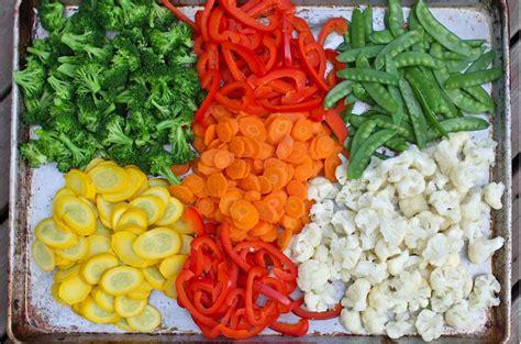 cucinare verdura consigli per cucinare le verdure in modo ottimale gustosano