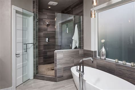 Bathroom In South Carolina Gallery Creative Tile