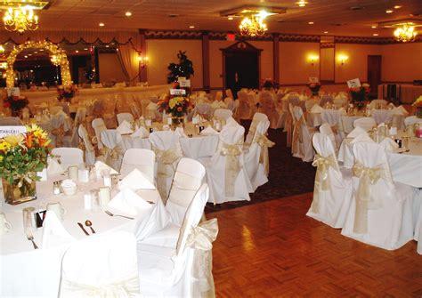 banquette hall banquet halls