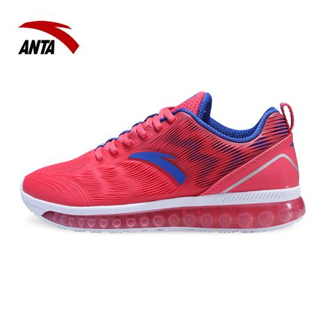 sport shoes 2014 anta s shoes running shoes 2014 winter elastic glue