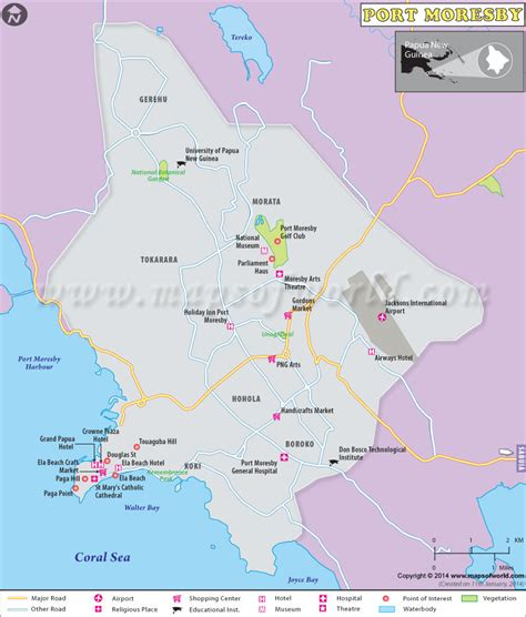 port moresby map port moresby map 28 images maps of the new guinea area