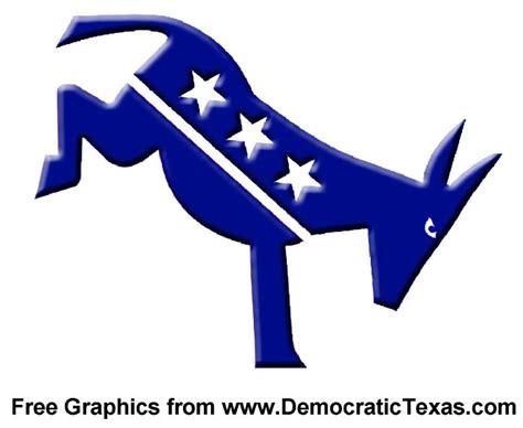 what is a blue democrat blue democrat images