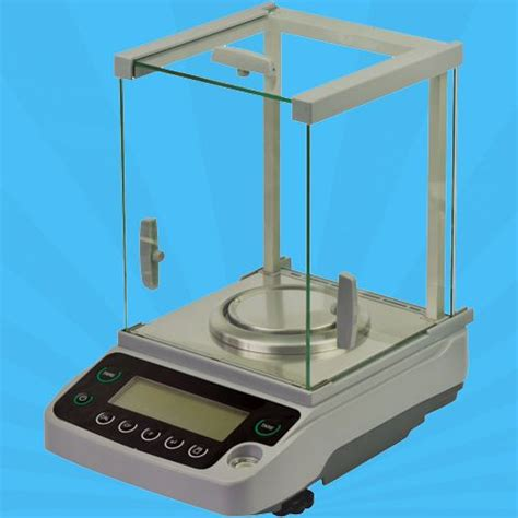 bathroom scale india 1000 ideas about digital weight scale on pinterest
