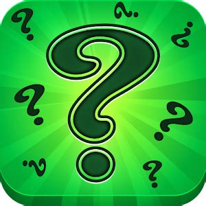 Home Design Simulation Games Riddle Me That Android Apps On Google Play