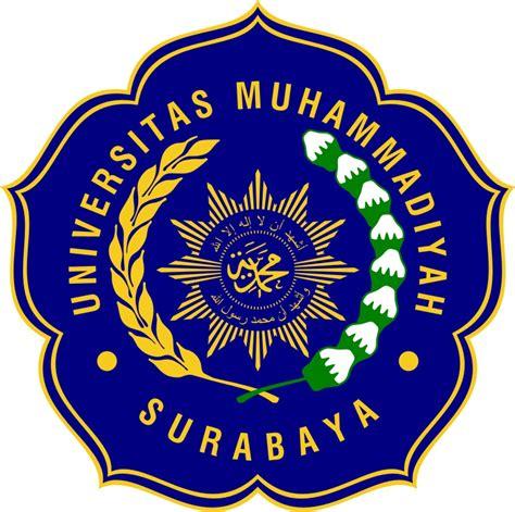 hizbul wathan kwarda kabupaten tegal logo muhammadiyah