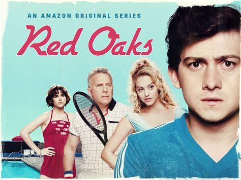 amazon tv series red oaks amazon tv show sherdog forums ufc mma