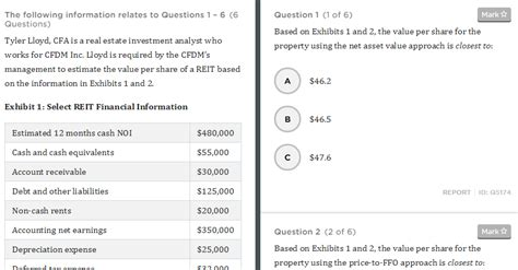 Difference Between Cfa And Mba In Finance by What S The Difference Between The Cfa And The Actuarial