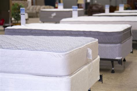 Goodwill Mattress by Goodwill Central Re Opens 10th Lamar Location