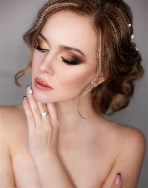 hair makeup artist dubai abu dhabi uae bridal and elena mua makeup artist dubai uae