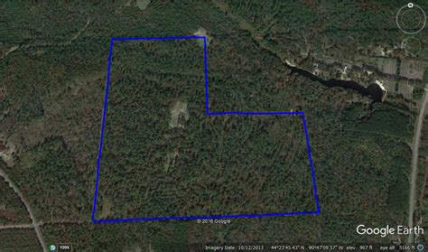Jackson County Wi Property Tax Records 120 Acres Land For Sale Jackson County Wi Land And Farm