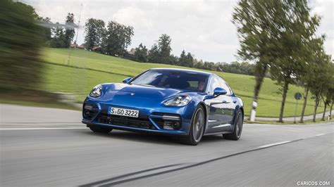 porsche panamera turbo 2017 wallpaper 2017 porsche panamera turbo wallpaper porsche kk