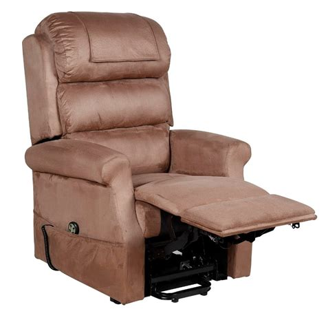 electric recliner beds living room furniture electric sofa bed massage lift