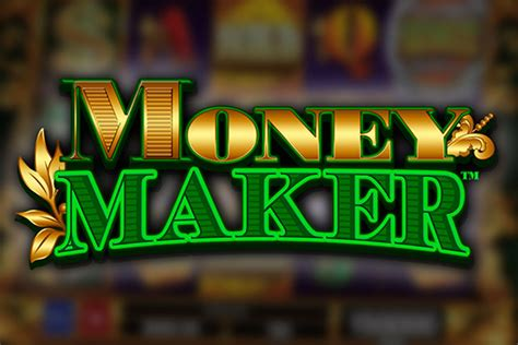 Online Money Making Software - money maker hold fast