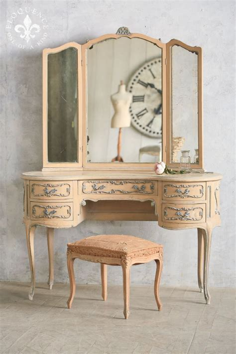 Dressing Table Vanity Sets by 25 Best Ideas About Dressing Table Vanity On
