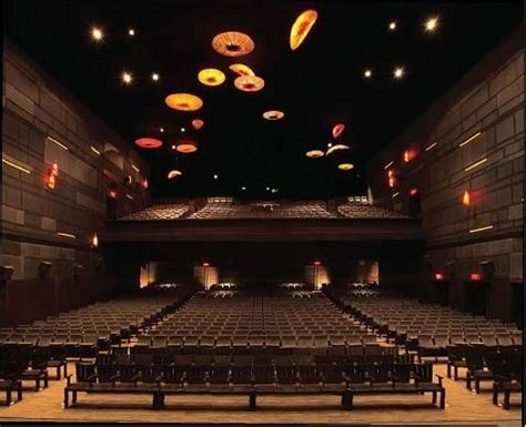 bookmyshow luxe which are the 5 best theatres in chennai to watch movies