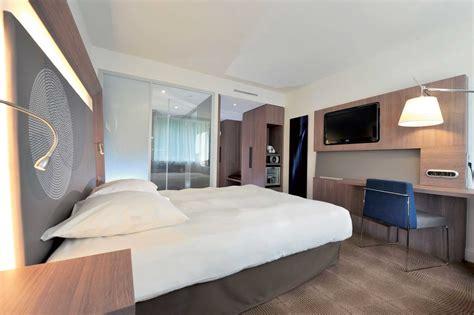 novotel unveils  innovative guest rooms  novotel