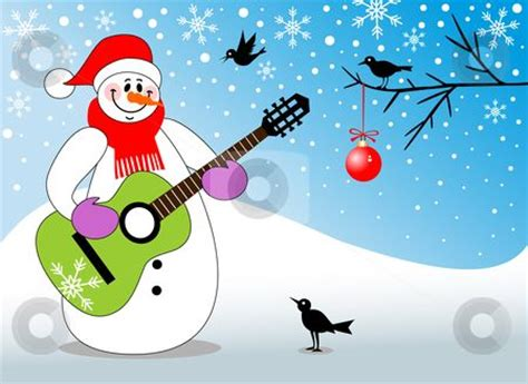 google images snowman 1000 images about clip art on pinterest playing guitar