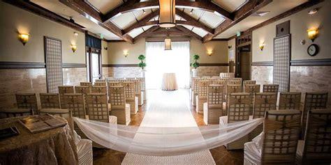 Wedding Venues Utah County by Noah S Event Venue Lindon Utah County Weddings
