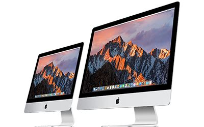 apple authorized reseller indonesia istore apple authorized reseller indonesia