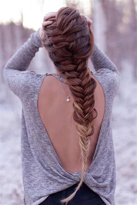 Date Hairstyles by 25 Best Date Hairstyles Ideas On Diy Hair