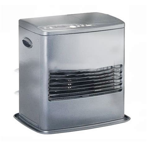 low power consumption room heaters buy electric kerosene heater low fuel consumption price size weight model width okorder