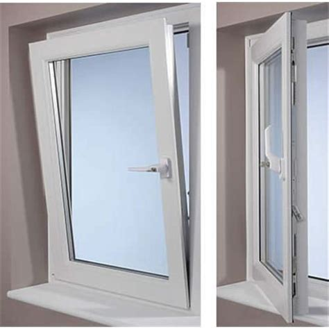 swing window side hinged window swing and hinged windows 60 series pvc