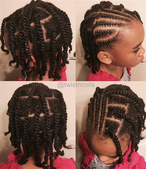fancy hairstyles for kids basic hairstyles for quick kid hairstyles ideas about