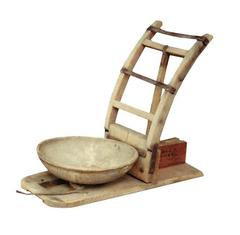 Sale Dsquared She Wood Ori Singapore antique farm tools do it yourself earth news