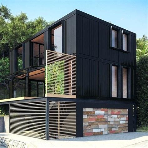 design container home online container house design shipping container homes can be as