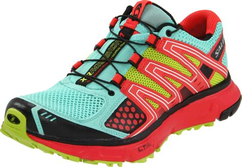 what is the best running shoe for me best salomon running shoes the shoes for me