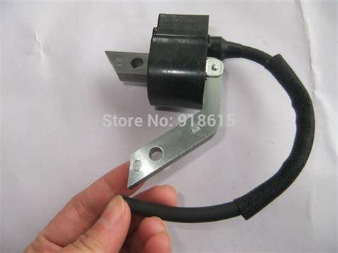 Regulator Gas Comp Automatic best 20 generator parts ideas on portable