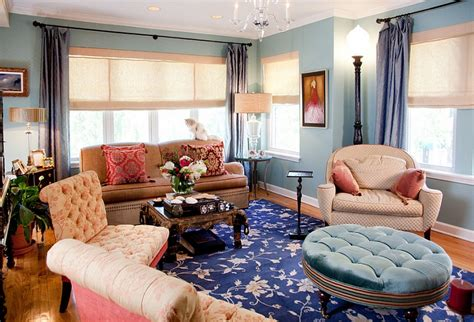 interior design paint color for a basement chic best 27 chic bohemian interior design you will want to try