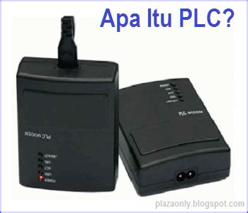 amazon itu apa apa itu plc plaza only