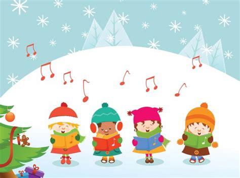 testi canzoni di natale per bambini canzoni di natale bambini demonflower