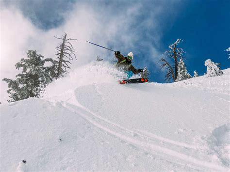 best ski resorts in europe best ski resorts in europe that you need to visit