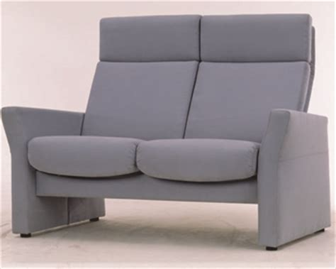 high back settee keoki 3d high back settee with arms modern dark gray double high back sofa download free
