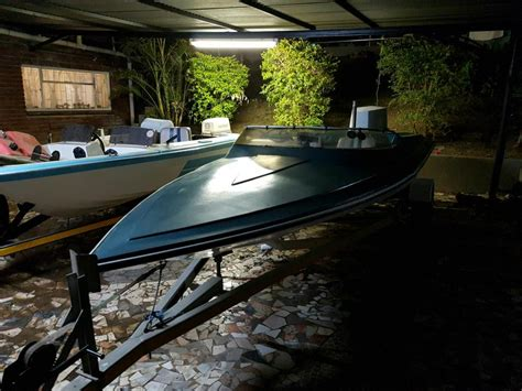 speed boat za electric speed boat brick7 boats