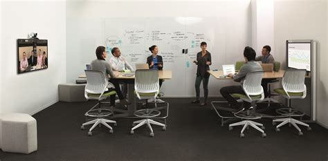 steel office furniture steelcase office furniture from inspiration office