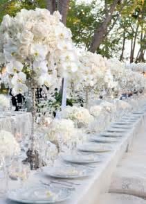 Beach Theme Wedding Decoration Ideas » Home Design 2017