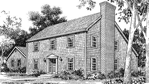 saltbox house plans with garage colonial saltbox home saltbox house plans with garage saltbox house plans with
