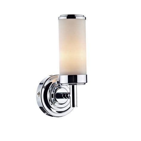 ip44 bathroom light cambridge lighting century bathroom wall light deco