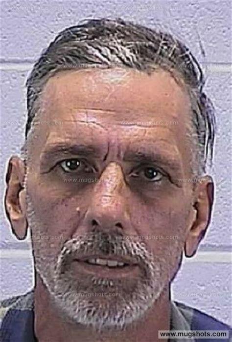 Boone County Il Court Records Lance Pedersen Mugshot Lance Pedersen Arrest Boone County Il