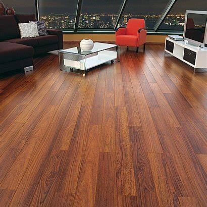 Commercial Laminate Flooring All About Commercial Laminate Flooring Floor Coverings International