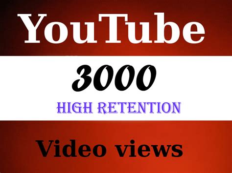 Would You Give This 3500 by Give You 3000 3500 Real High Retention Splitable